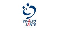 Groupe Vivalto Santé