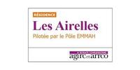 """Résidence """"Les Airelles"""""""