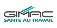 GIMAC