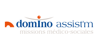 DOMINO ASSIST'M LILLE