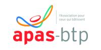 APAS - BTP