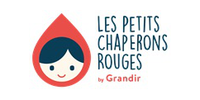 Les Petits Chaperons Rouges - Angers