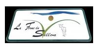 F.A.M. LA FERME DU SILLON