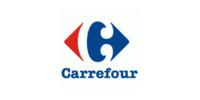 CARREFOUR - ESPACE EMPLOI