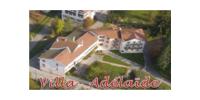 Villa Adélaïde