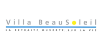 Villa Beausoleil DRANCY