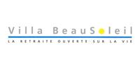 Villa Beausoleil MONTROUGE