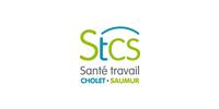 SANTE TRAVAIL CHOLET SAUMUR