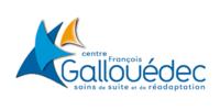 Centre François Gallouédec