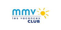 Groupe MMV