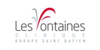 Clinique Les Fontaines