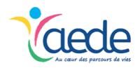 AEDE - SAVS Au fil de l'ourcq