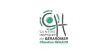 CENTRE HOSPITALIER DE GÉRARDMER
