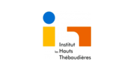 Institut Les Hauts Thébaudières