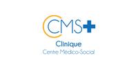 Clinique CENTRE MEDICO SOCIAL de Basse Terre
