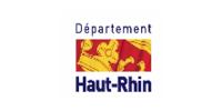 Le Département du Haut Rhin
