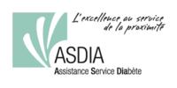 ASDIA - Assistance Service Diabéte
