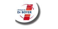 CLINIQUE DU DR BOYER (94)