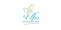 Association les Elfes