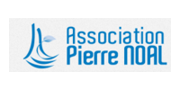 Association Pierre NOAL