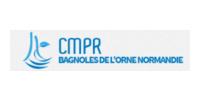CMPR de Bagnoles de l'Orne