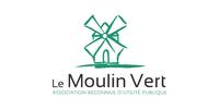 CAMSP PARIS Le Moulin Vert