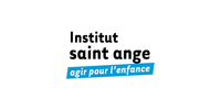Institut Saint-Ange
