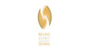 RELAIS JEUNES DE SEVRES