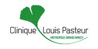 POLYCLINIQUE LOUIS PASTEUR