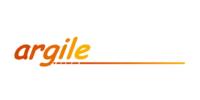 Association ARGILE