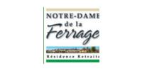 EHPAD NOTRE DAME DE LA FERRAGE