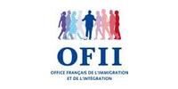 OFII SIÈGE - OFFICE FRANÇAIS DE L'IMMIGRATION ET DE L'INTÉGRATION