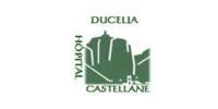 ETABLISSEMENT PUBLIC DE SANTE DUCELIA