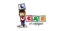LUCAS ET COMPAGNIE