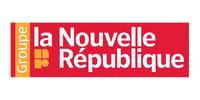 Groupe Nouvelle République