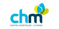 CENTRE HOSPITALIER - LE MANS
