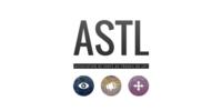 L'association de Santé au Travail du Lot (ASTL)