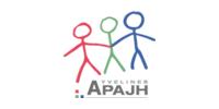 APAJH 78