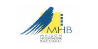 MAISON HOSPITALIÈRE DE BACCARAT