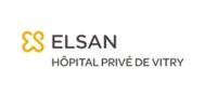 Hôpital Privé de Vitry - site Pasteur