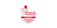 MUTUALITE FRANCAISE CHARENTE