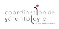 Coordination de gérontologie du Pays de Montbéliard