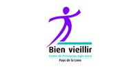 Centre de Prévention Bien Vieillir Pays de la Loire