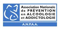 ANPAA 85