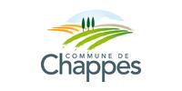 MAIRIE DE CHAPPES