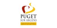 CCAS de Puget sur Argens