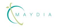 Sociétés de Dialyse MAYDIA