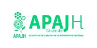 APAJH GIRONDE