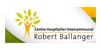 Centre Hospitalier Intercommunal Robert Ballanger