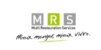 MULTI RESTAURATION SERVICES
